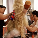 hair-battle-spectacular-episode-204-039