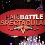 hair-battle-spectacular-episode-204-040