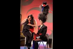 hair-battle-spectacular-episode-206-053